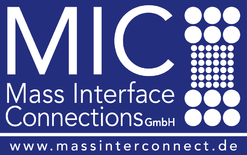 MIC Mass Interface Connections GmbH