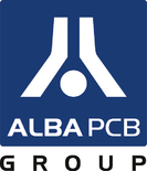 Alba PCB Group