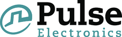 Pulse Electronics GmbH