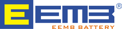 EEMB Energy Power Co., Ltd.