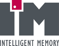 I'M Intelligent Memory Limited