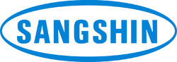 Sangshin Elecom Co., Ltd.