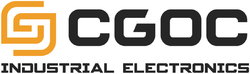 C&G Electronics (HK) Co., Ltd.