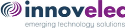 Innovelec Solutions Limited