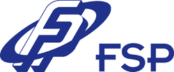 FSP Power Solution GmbH