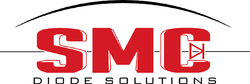 SMC Diode Solutions a division of SangdestMicroelectronics (Nanjing) Co., Ltd.