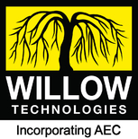 Willow Technologies Limited