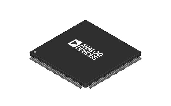 Rochester Electronics: Analog Devices Blackfin<sup>®</sup>
