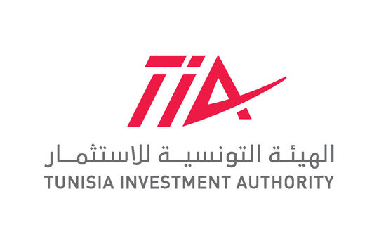 Invest in Tunisia The Next Opportunity