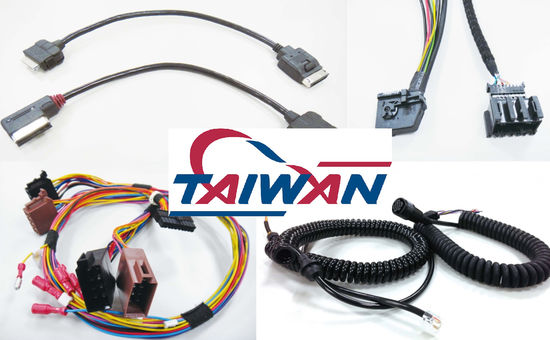 automotive industry ODM/OEM ISO/TS16949 approval