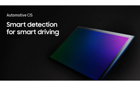 Smart detection for smart driving