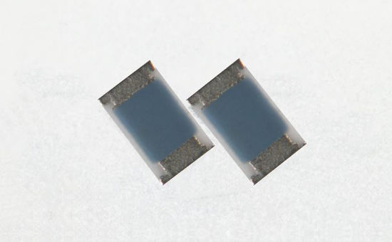 Specialty Commodity Resistors