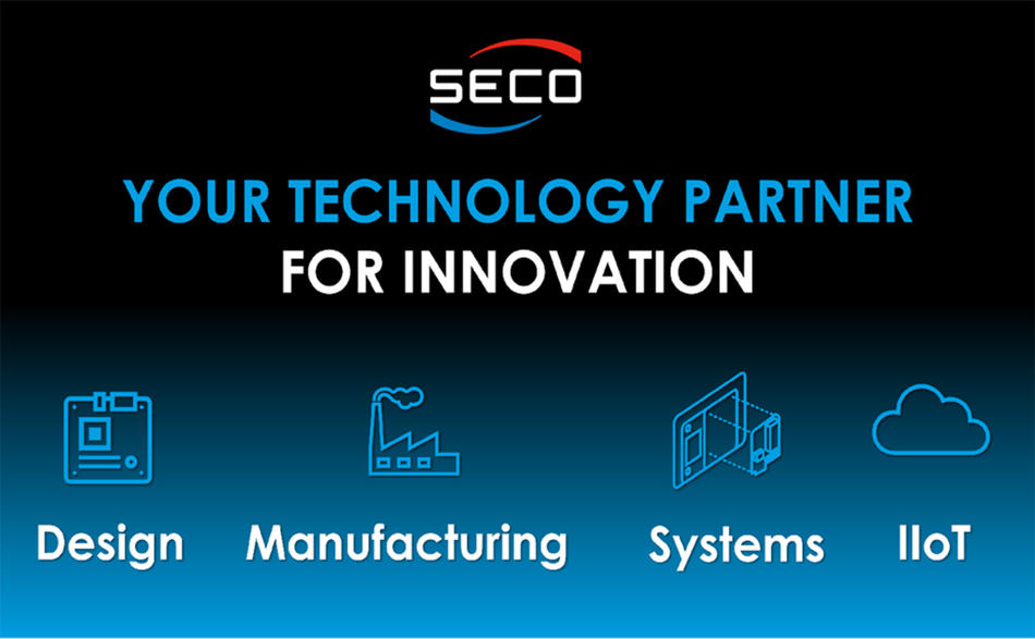 Ihr Technologie-partner für Innovation.